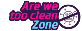 Are we too Clean Zone